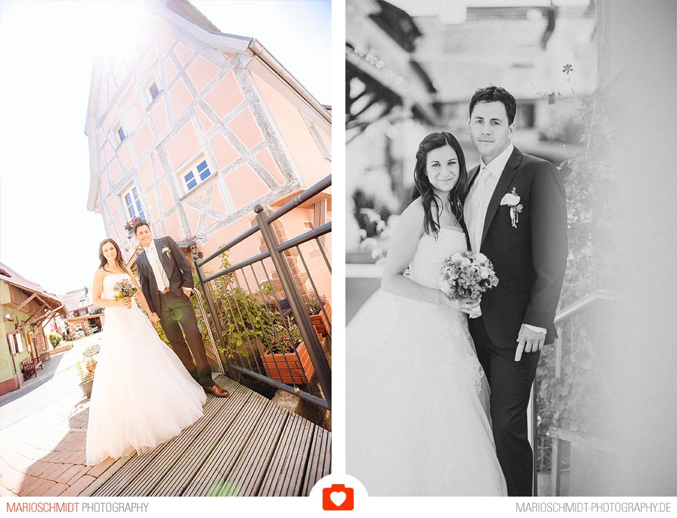 Vintage-Hochzeit in Lahr - Janka und Oliver (16)