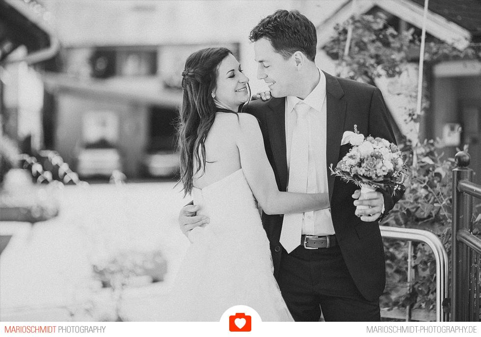 Vintage-Hochzeit in Lahr - Janka und Oliver (17)