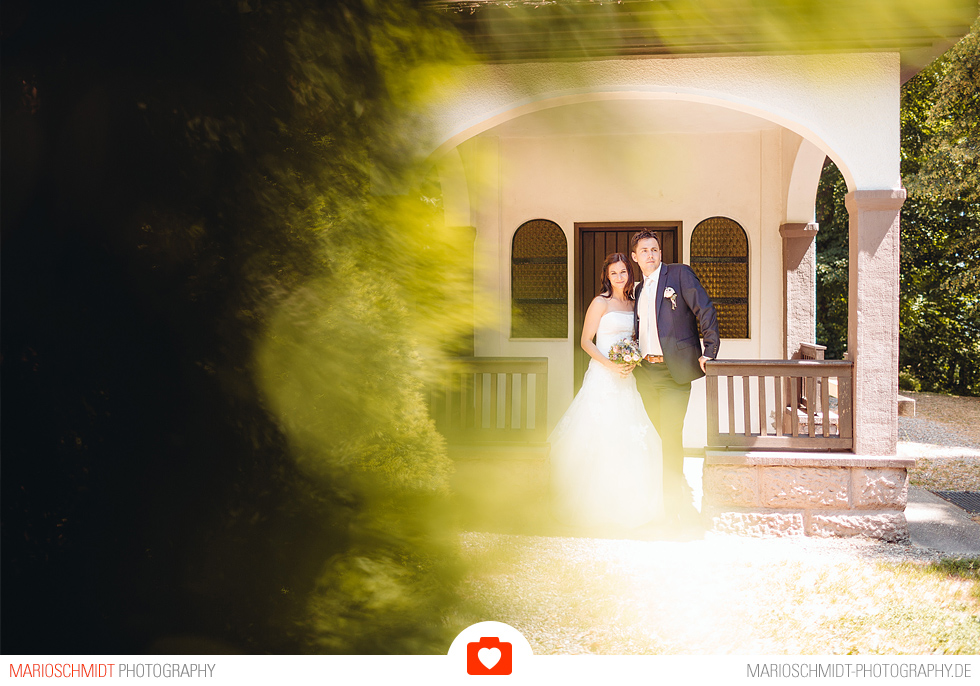 Vintage-Hochzeit in Lahr - Janka und Oliver (19)