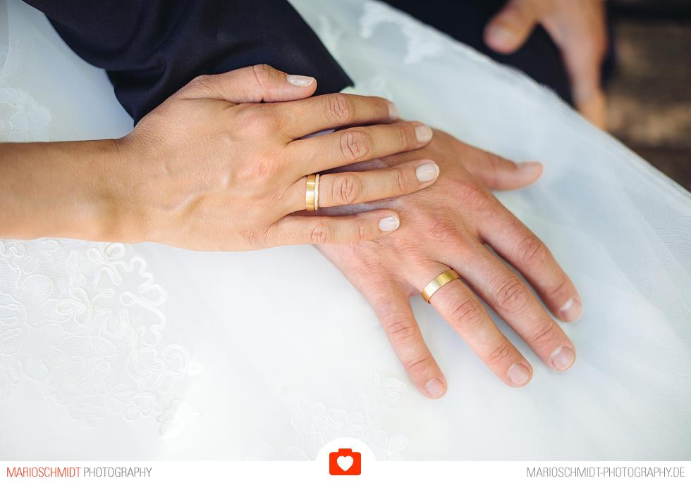 Vintage-Hochzeit in Lahr - Janka und Oliver (21)