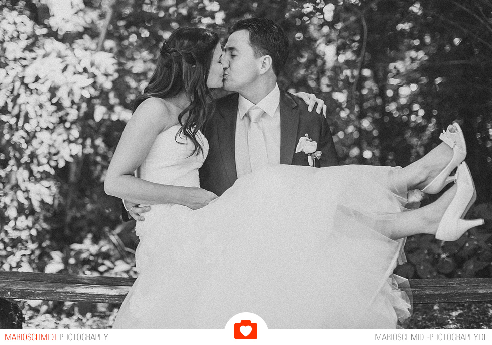 Vintage-Hochzeit in Lahr - Janka und Oliver (22)