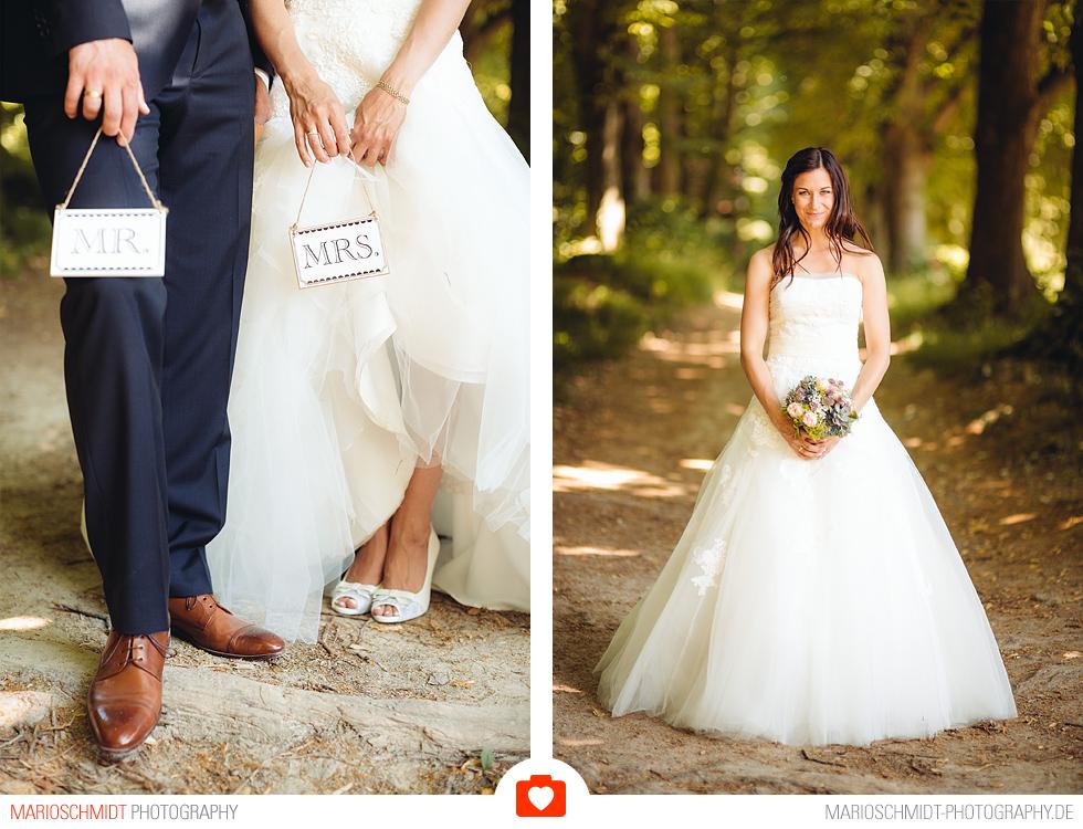 Vintage-Hochzeit in Lahr - Janka und Oliver (25)