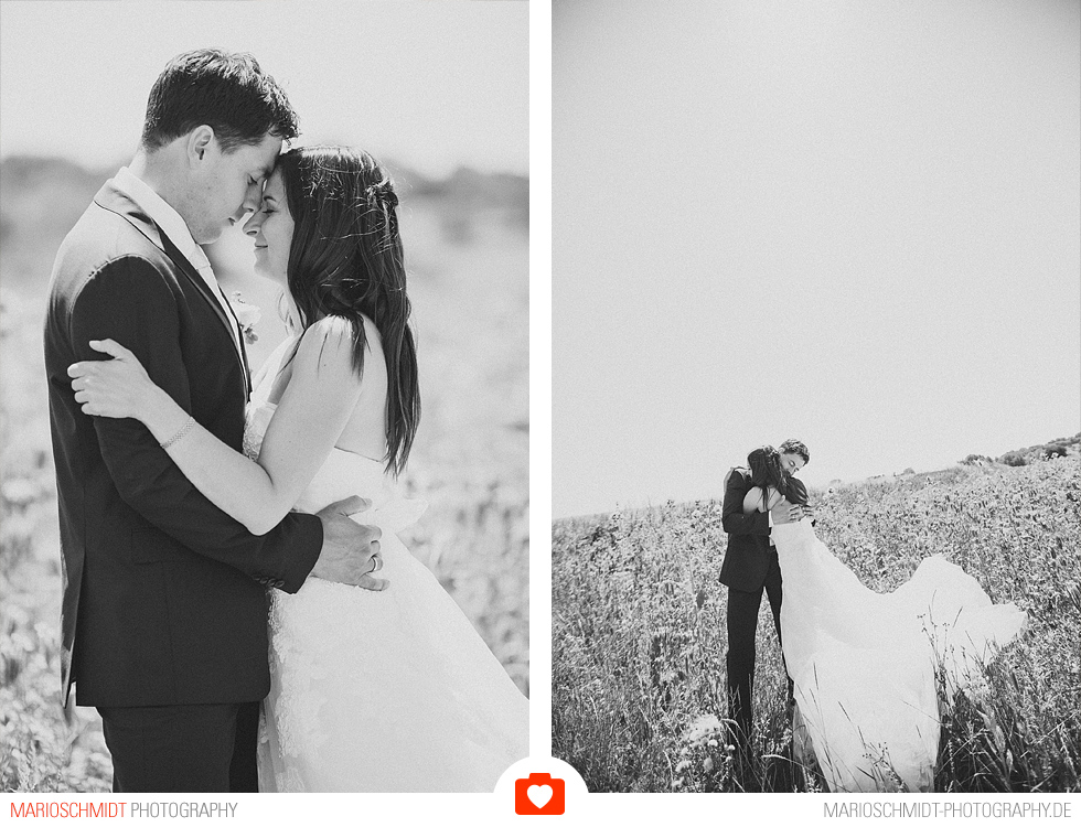 Vintage-Hochzeit in Lahr - Janka und Oliver (31)