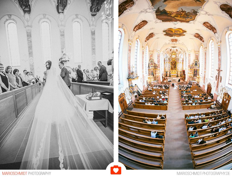Vintage-Hochzeit in Lahr - Janka und Oliver (32)