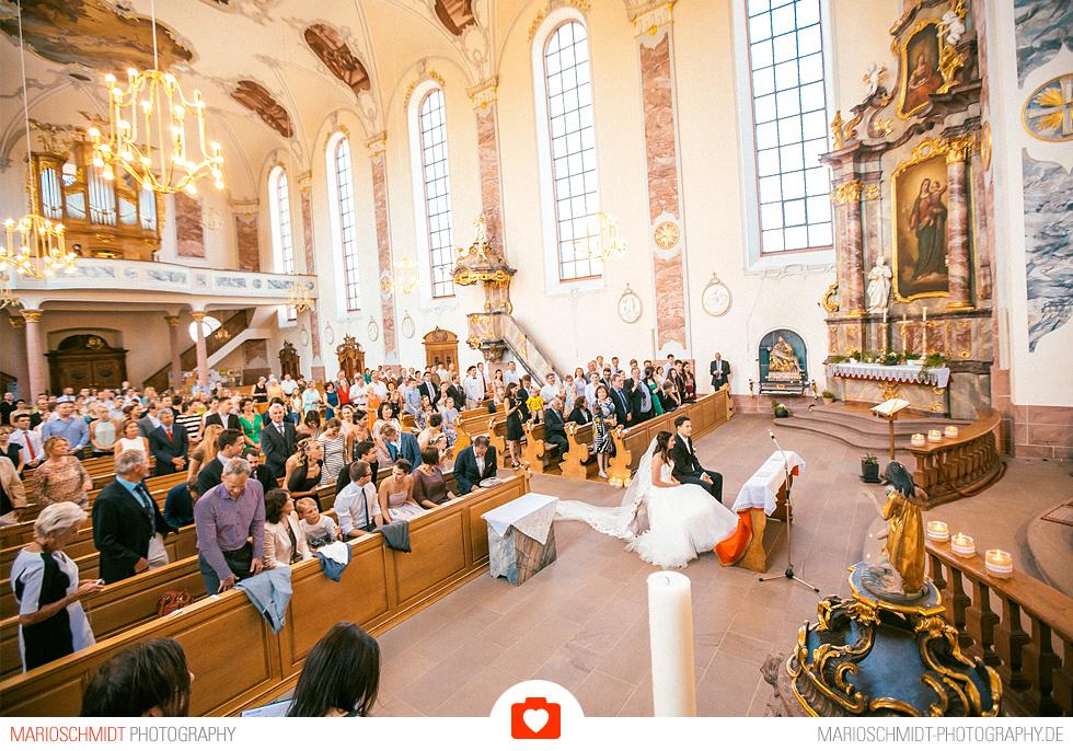 Vintage-Hochzeit in Lahr - Janka und Oliver (33)