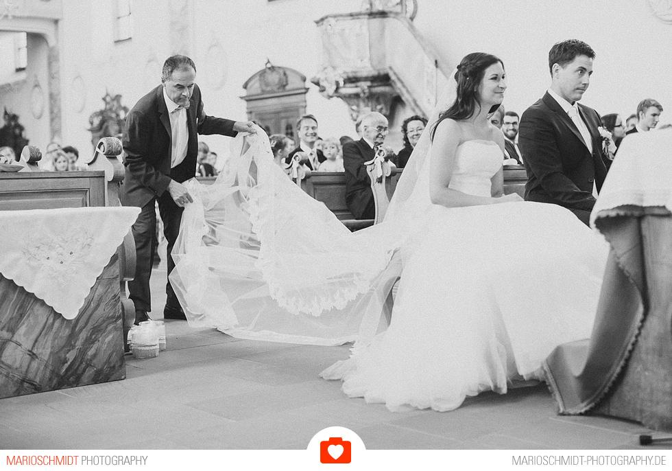 Vintage-Hochzeit in Lahr - Janka und Oliver (34)
