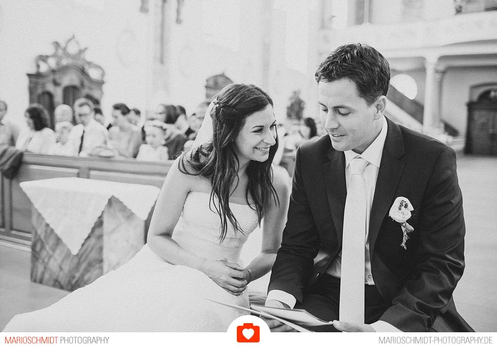 Vintage-Hochzeit in Lahr - Janka und Oliver (35)