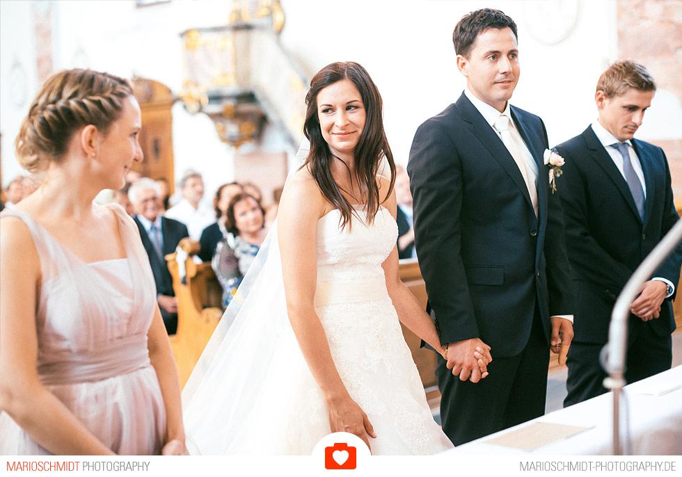 Vintage-Hochzeit in Lahr - Janka und Oliver (37)