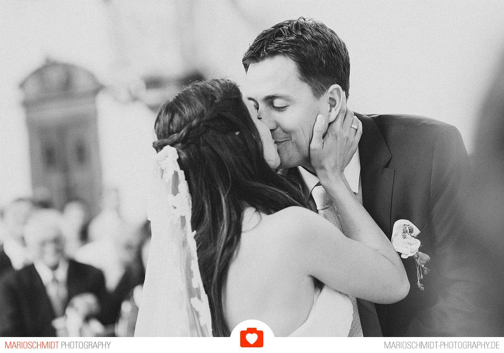 Vintage-Hochzeit in Lahr - Janka und Oliver (39)