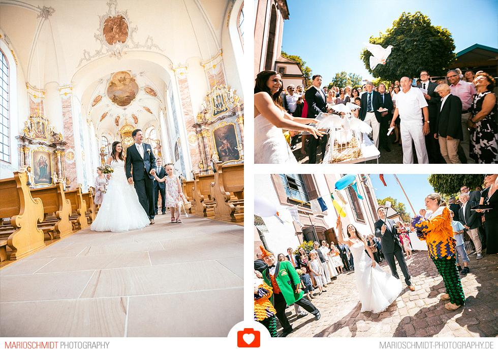 Vintage-Hochzeit in Lahr - Janka und Oliver (40)
