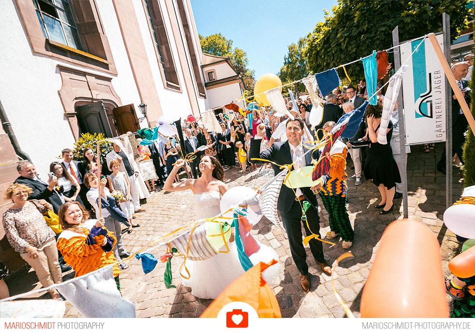 Vintage-Hochzeit in Lahr - Janka und Oliver (41)