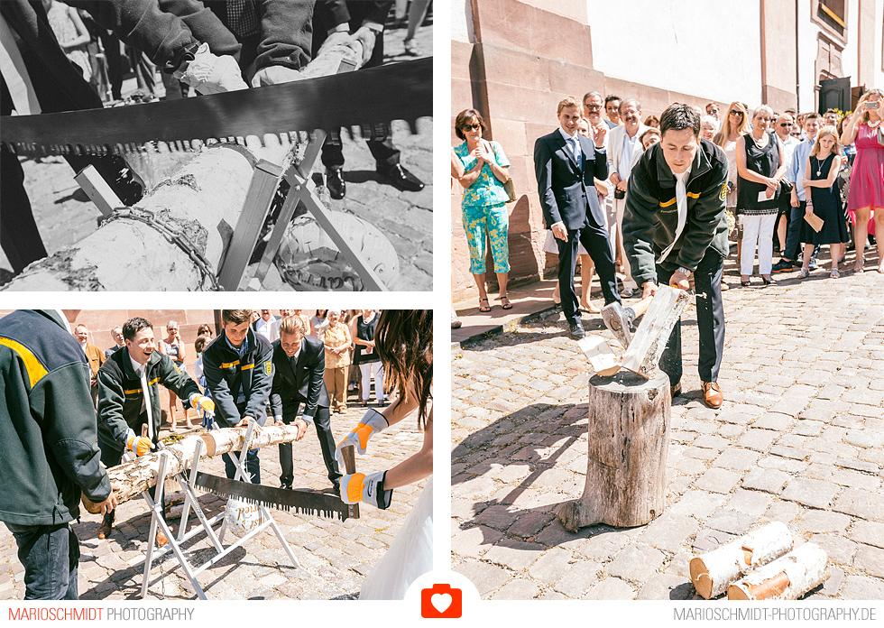 Vintage-Hochzeit in Lahr - Janka und Oliver (43)