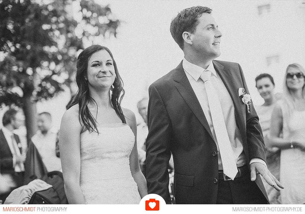 Vintage-Hochzeit in Lahr - Janka und Oliver (45)