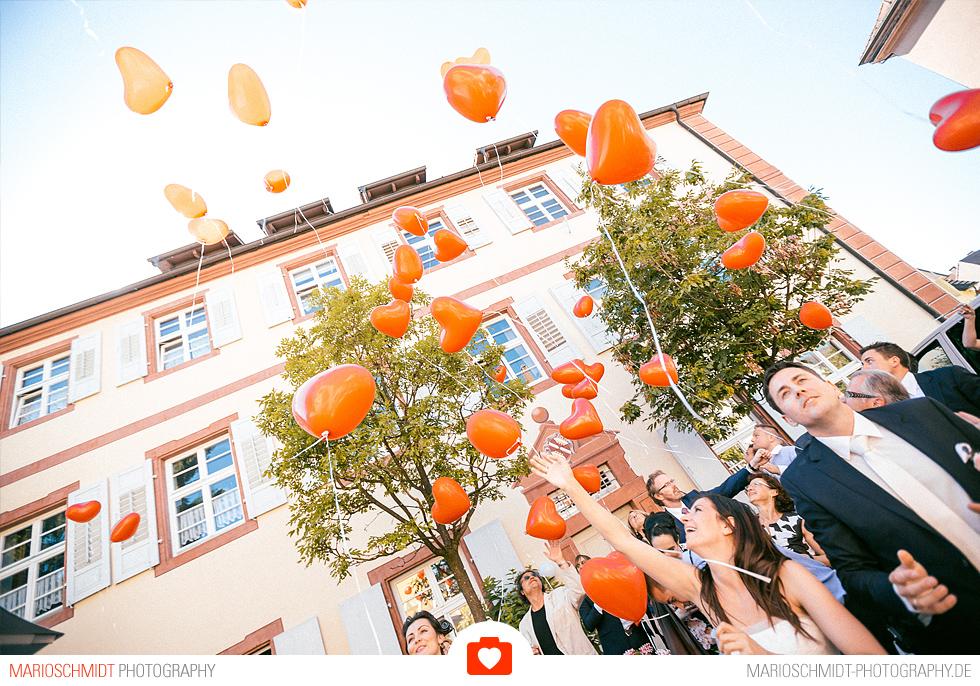 Vintage-Hochzeit in Lahr - Janka und Oliver (46)
