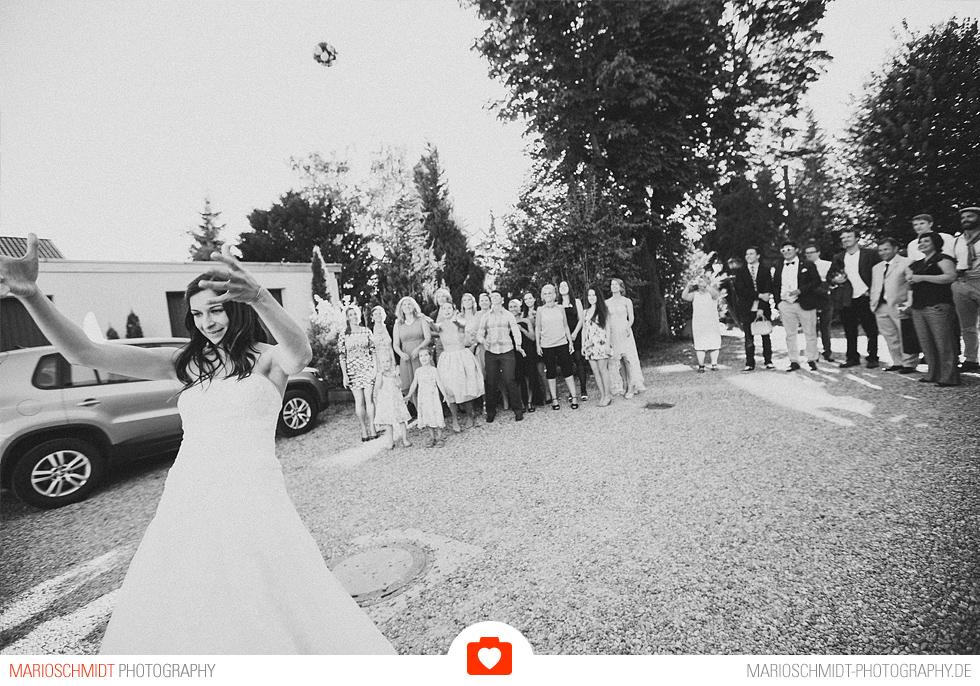 Vintage-Hochzeit in Lahr - Janka und Oliver (52)