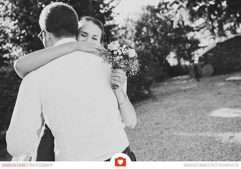 Vintage-Hochzeit in Lahr - Janka und Oliver (54)