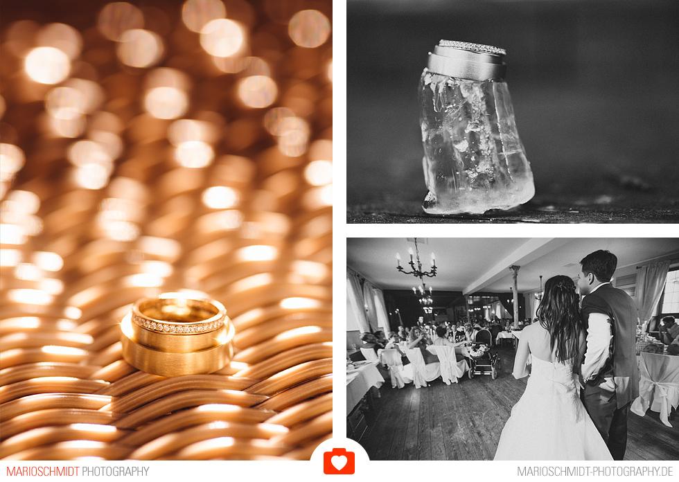 Vintage-Hochzeit in Lahr - Janka und Oliver (55)