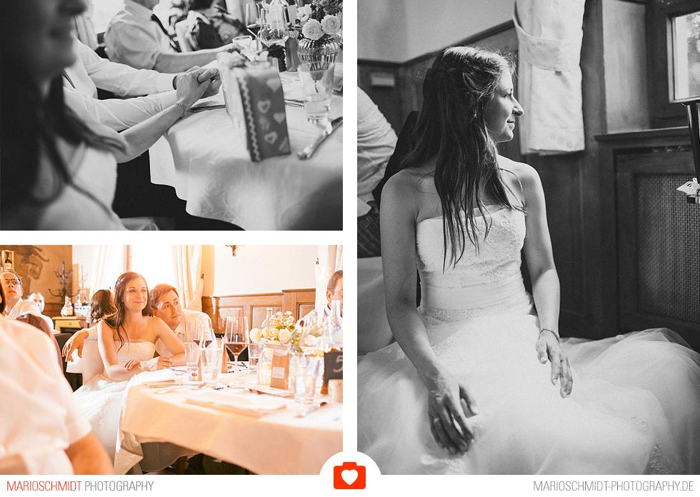 Vintage-Hochzeit in Lahr - Janka und Oliver (56)