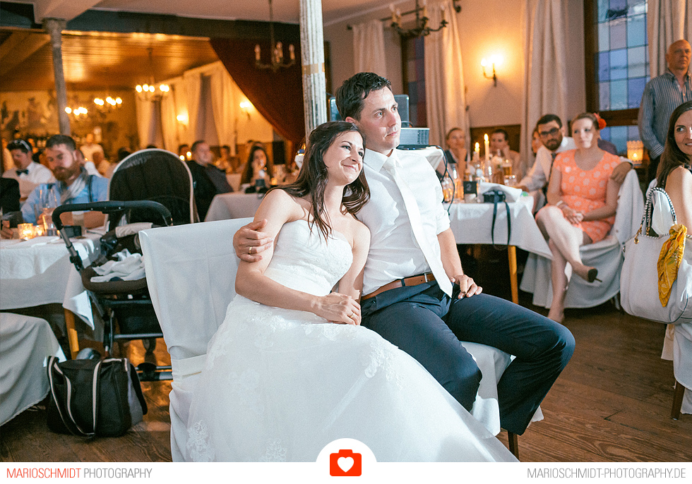 Vintage-Hochzeit in Lahr - Janka und Oliver (59)