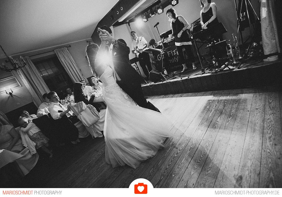 Vintage-Hochzeit in Lahr - Janka und Oliver (61)