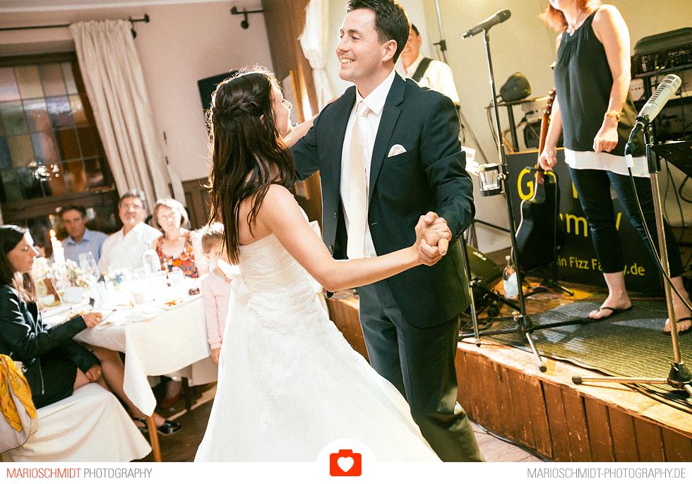 Vintage-Hochzeit in Lahr - Janka und Oliver (62)