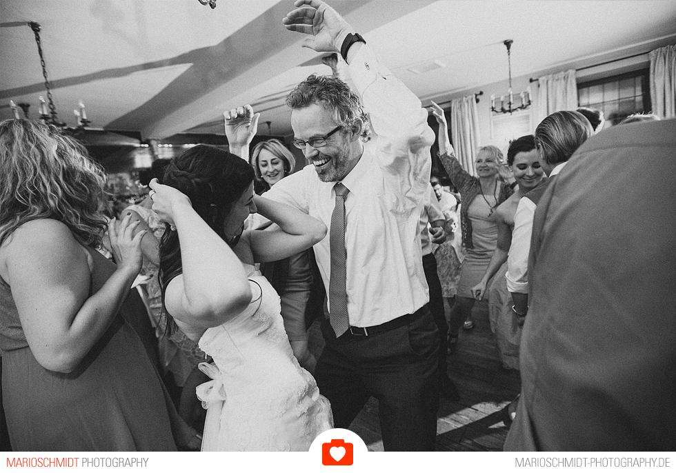 Vintage-Hochzeit in Lahr - Janka und Oliver (65)