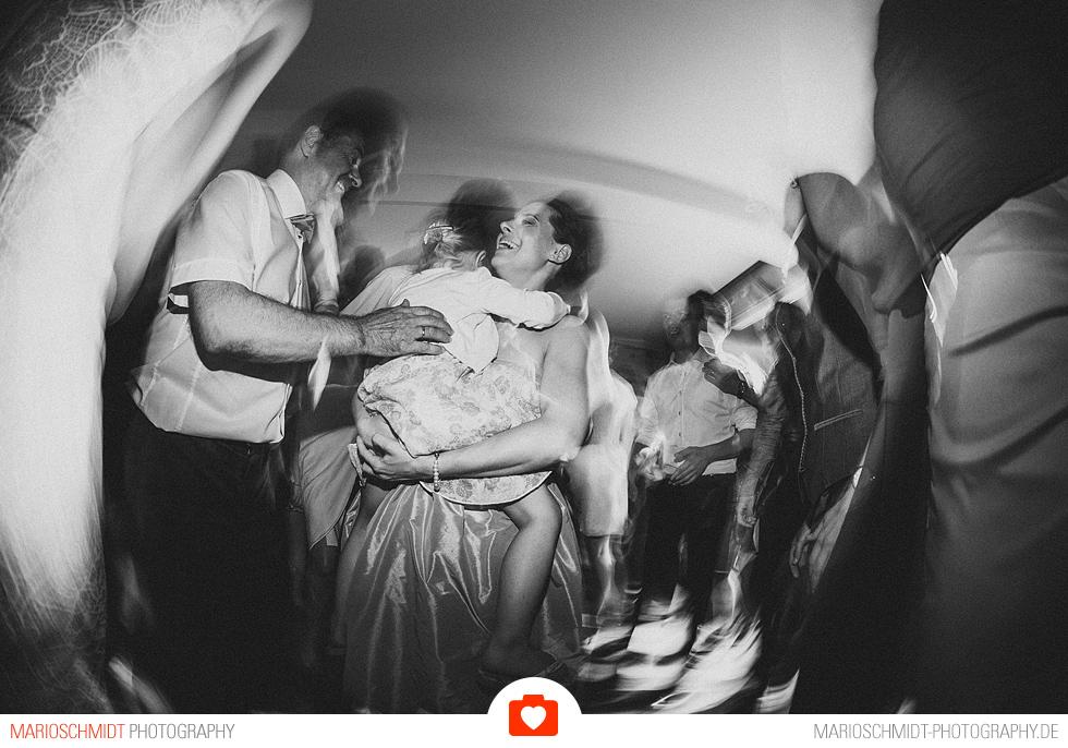 Vintage-Hochzeit in Lahr - Janka und Oliver (68)