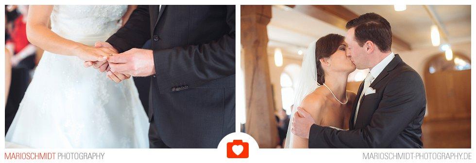 Hochzeit in Ettenheim und Freiamt - Sandra und Benjamin (3)
