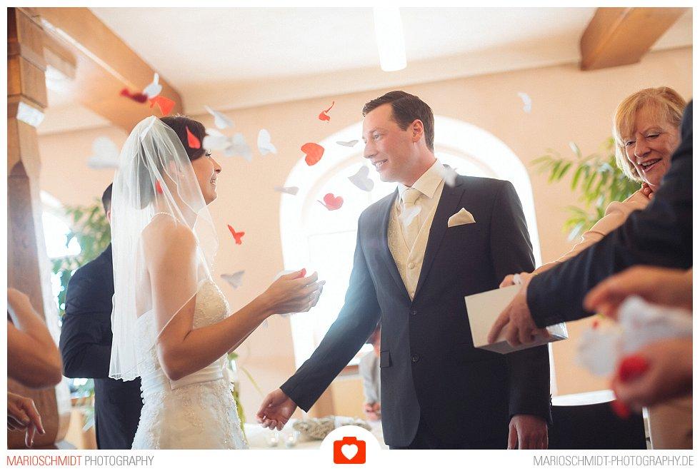 Hochzeit in Ettenheim und Freiamt - Sandra und Benjamin (4)