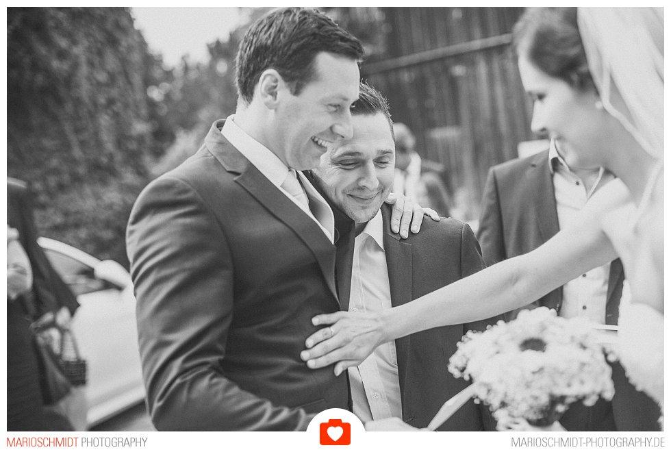 Hochzeit in Ettenheim und Freiamt - Sandra und Benjamin (7)