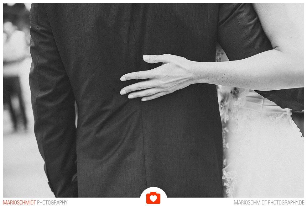 Hochzeit in Ettenheim und Freiamt - Sandra und Benjamin (8)