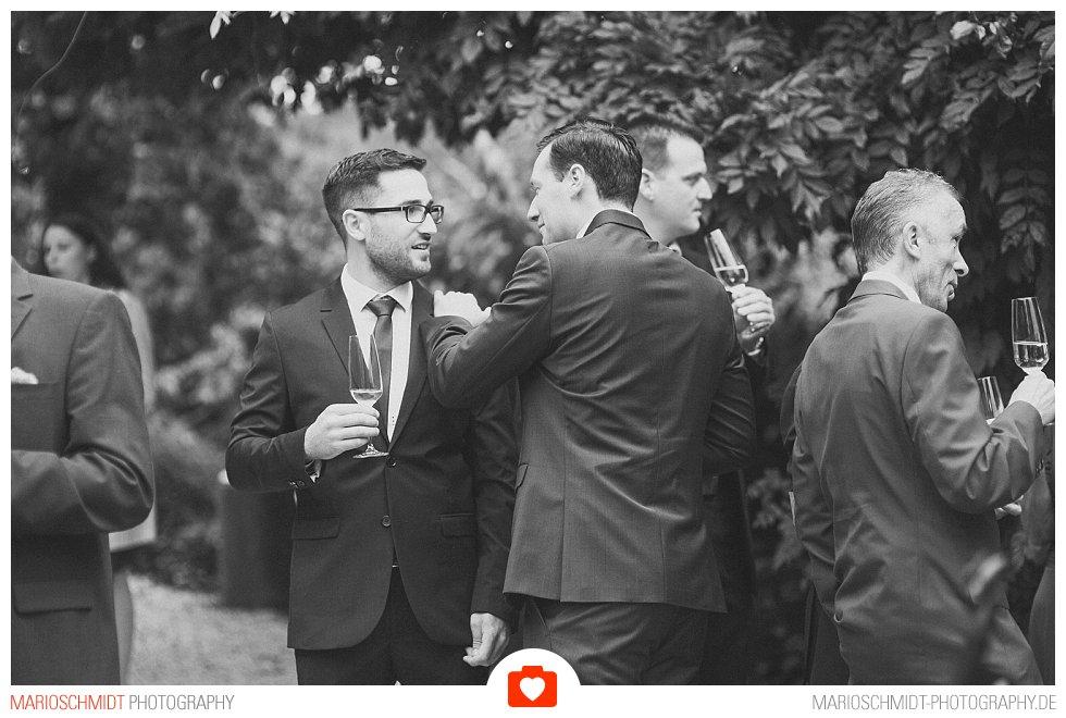 Hochzeit in Ettenheim und Freiamt - Sandra und Benjamin (10)