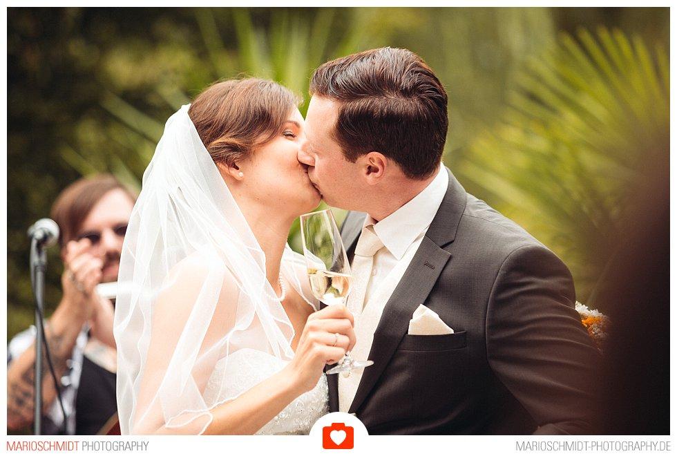 Hochzeit in Ettenheim und Freiamt - Sandra und Benjamin (11)