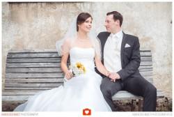 Hochzeit in Ettenheim und Freiamt - Sandra und Benjamin (16)