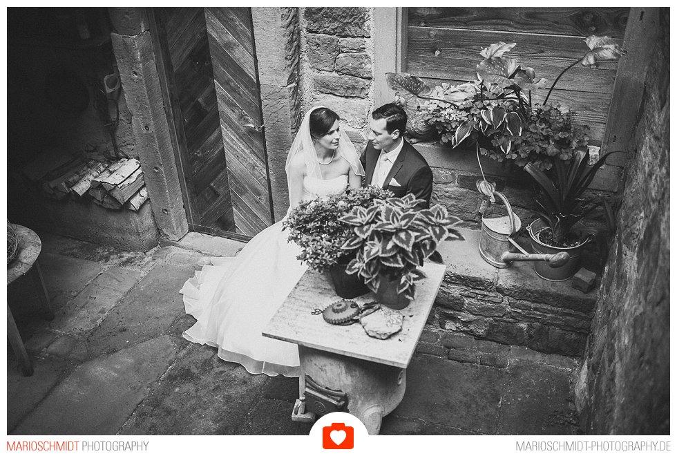 Hochzeit in Ettenheim und Freiamt - Sandra und Benjamin (17)