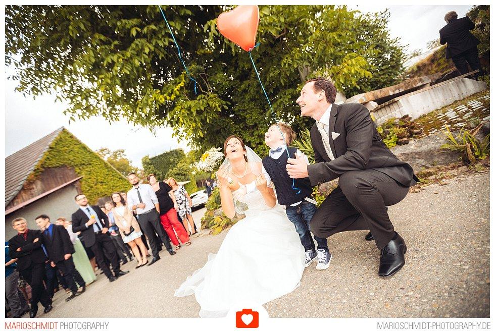Hochzeit in Ettenheim und Freiamt - Sandra und Benjamin (18)