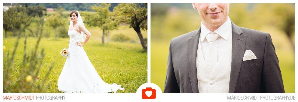 Hochzeit in Ettenheim und Freiamt - Sandra und Benjamin (23)