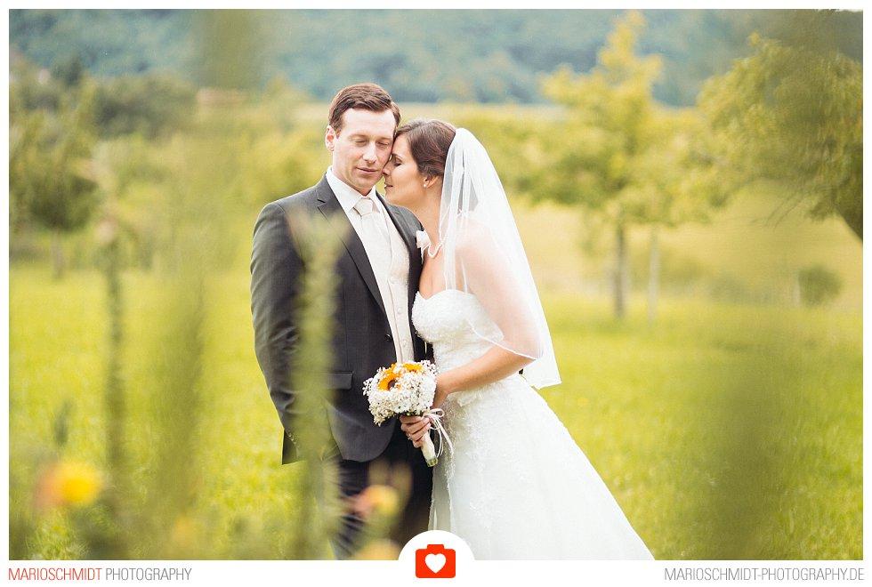 Hochzeit in Ettenheim und Freiamt - Sandra und Benjamin (25)