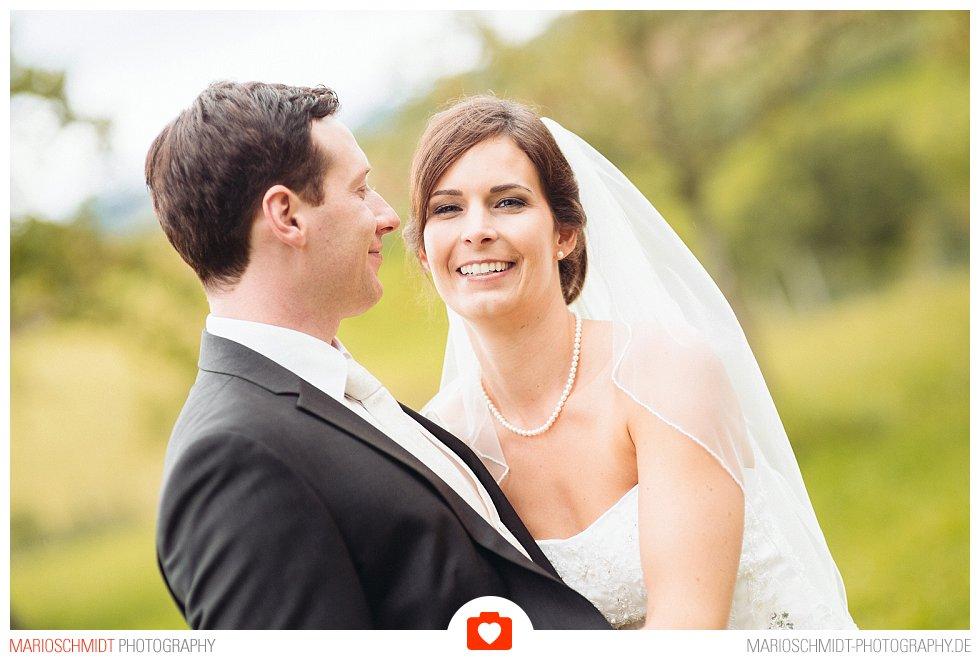 Hochzeit in Ettenheim und Freiamt - Sandra und Benjamin (26)