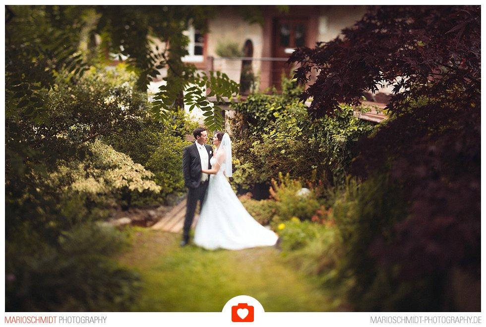 Hochzeit in Ettenheim und Freiamt - Sandra und Benjamin (27)
