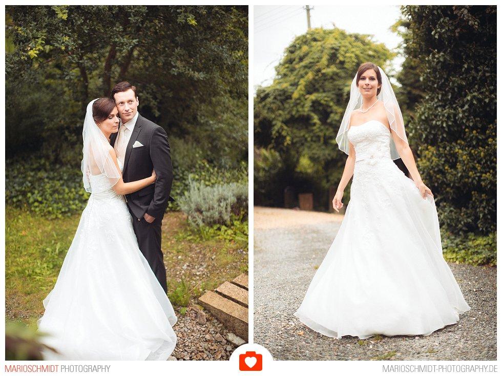Hochzeit in Ettenheim und Freiamt - Sandra und Benjamin (28)
