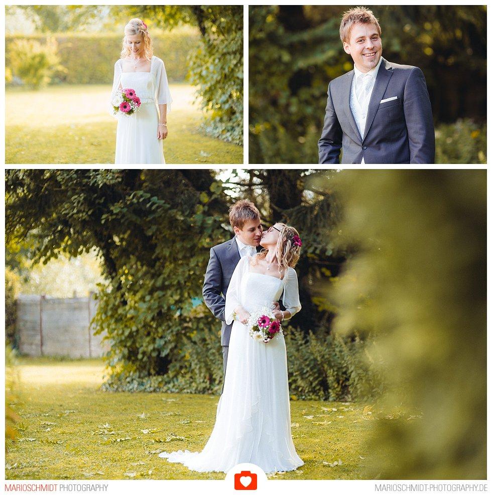Hochzeit bei Heilbronn - Christiane und Tobias (3)