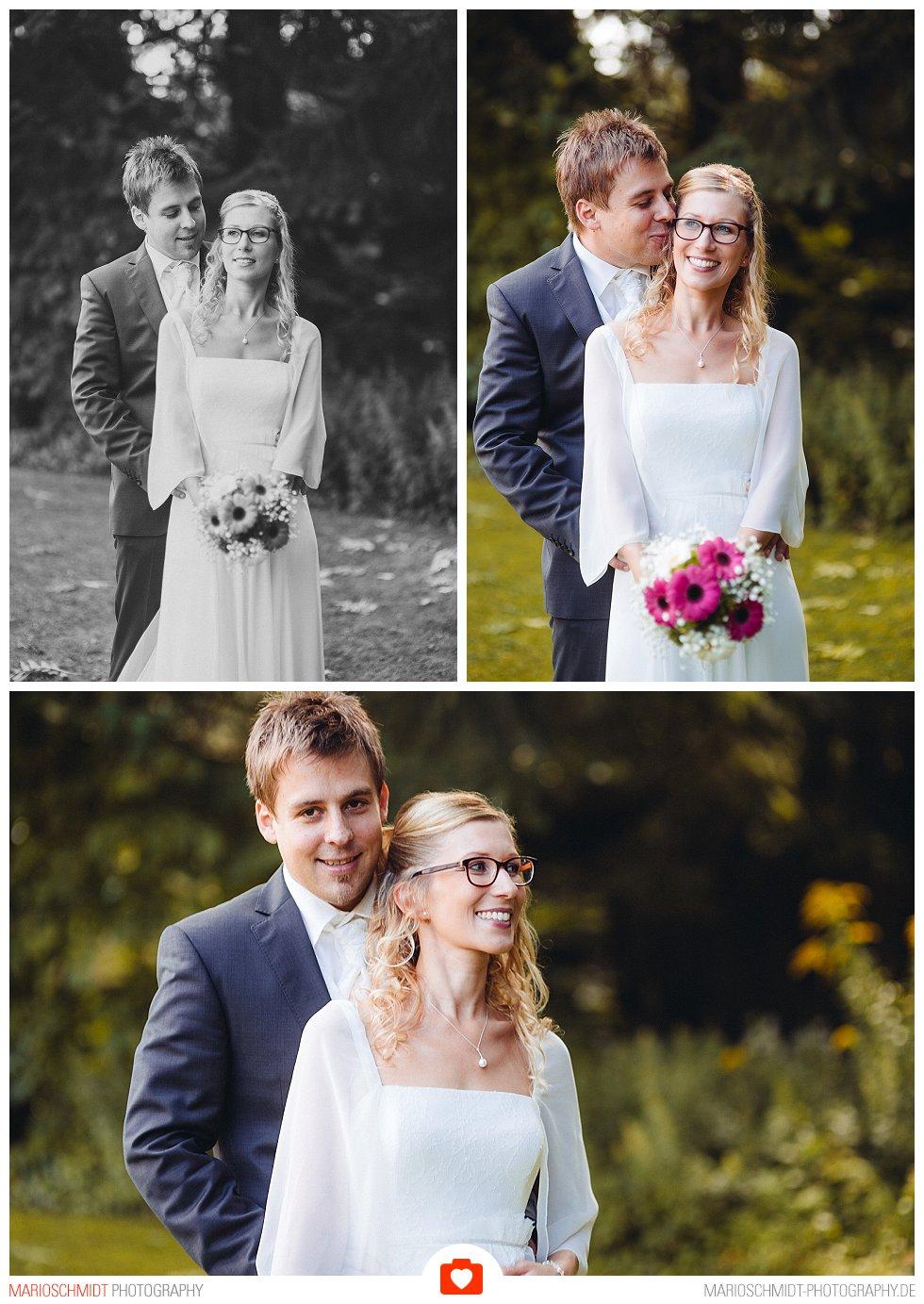 Hochzeit bei Heilbronn - Christiane und Tobias (4)