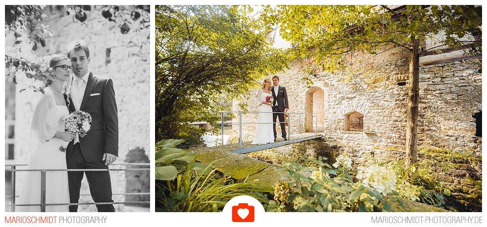 Hochzeit bei Heilbronn - Christiane und Tobias (6)