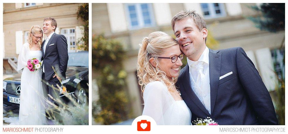 Hochzeit bei Heilbronn - Christiane und Tobias (8)