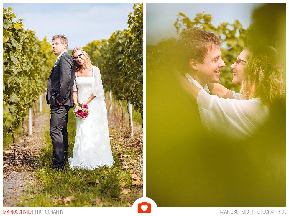 Hochzeit bei Heilbronn - Christiane und Tobias (10)