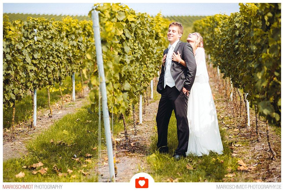 Hochzeit bei Heilbronn - Christiane und Tobias (11)