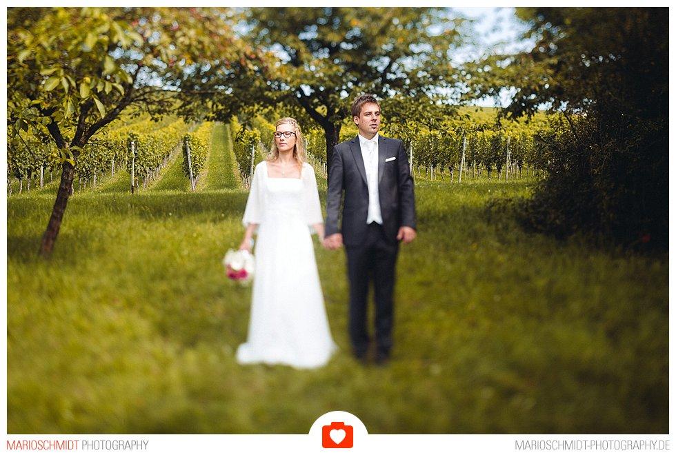 Hochzeit bei Heilbronn - Christiane und Tobias (14)