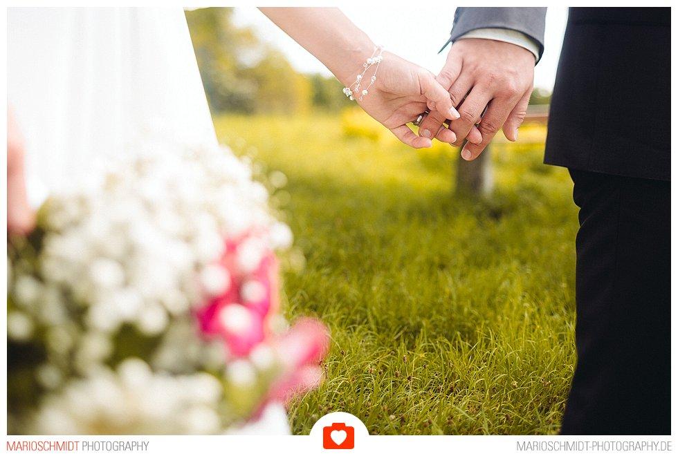Hochzeit bei Heilbronn - Christiane und Tobias (15)