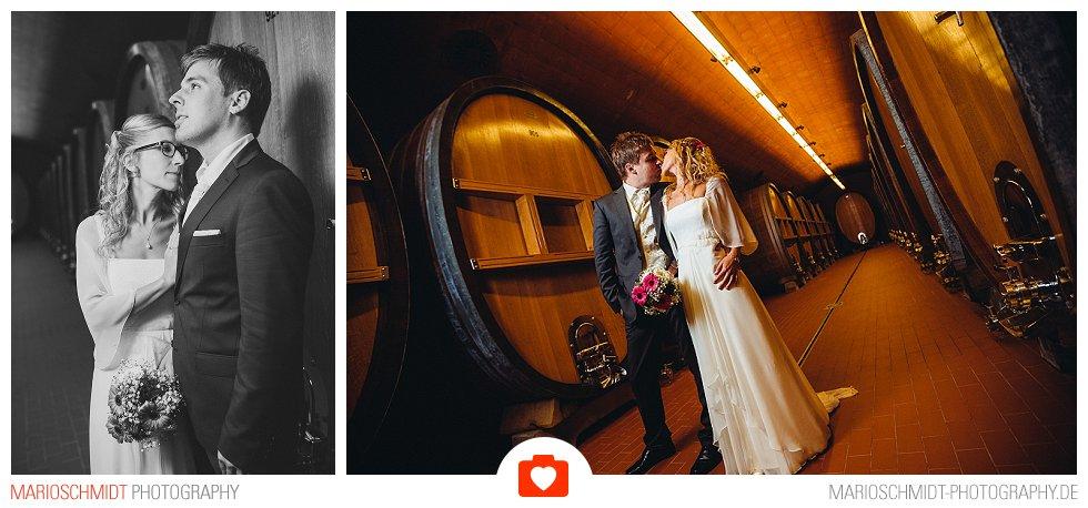 Hochzeit bei Heilbronn - Christiane und Tobias (16)
